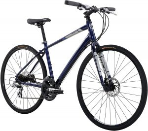Diamondback Bicycles Insight 2