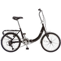 Top 10 Best Folding Bike Reviews of 2020