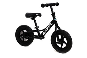 Best Balance Bikes - Expert Reviews & Buying Guide