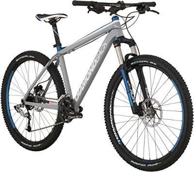 diamondback-bicycles-2014-axis