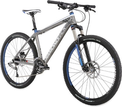 diamondback bicycles 2015 axis sport