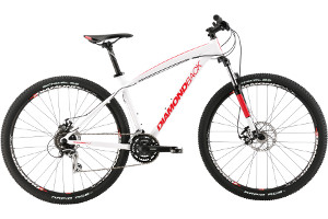 diamondback-bicycles-2015-overdrive-feat