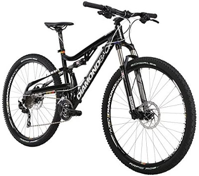 diamondback bicycles 2015 overdrive
