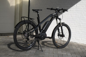 Motorized Bicycles for Sale – The Benefits of These E Bikes