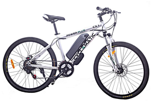 The Best Electric Mountain Bikes under $2000
