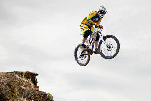 mountain-bike-drop-off